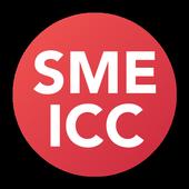 SMEICC icon