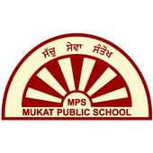 Mukat Public School icon