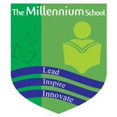 The Millennium School, Mohali icon
