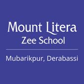 Mount Litera Zee, Derabassi icon