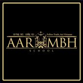 The Aarambh School icon