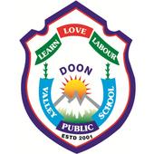 Doon Valley Public School icon