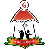 Gurukul The School icon