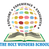 The Holy Wonders Smart School icon