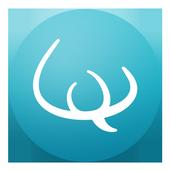 schmoose Contact Access icon