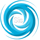 SCL Browser icon