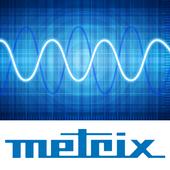 METRIX ScopeNet icon