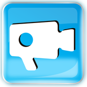 Guide Tango Video Chat Call icon