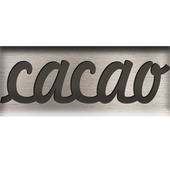 CACAO Lounge Project icon