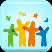 수원마일리지어플(가맹점용) icon