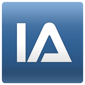 IA – Divergences in OH&S icon