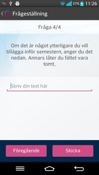 Appcorn Mentometer apk screenshot