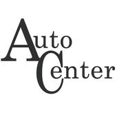 AutoCenter i Lund icon