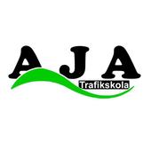 AJA Trafikskola icon
