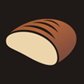 NF Surdegsbageri icon