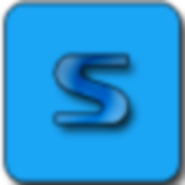 Switchboard Licensed icon