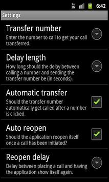 Switchboard Licensed apk screenshot