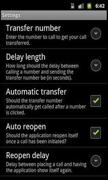 Switchboard Light apk screenshot