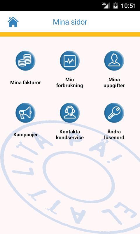 hemsida dating app tuttar nära Borås
