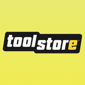 Toolstore Mobile icon