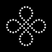 Becker Network medlem icon