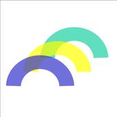 skdBergen4 icon