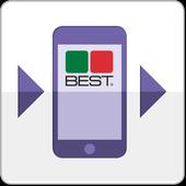 BEST Mobile Client 3 icon