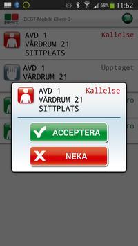 BEST Mobile Client 3 apk screenshot