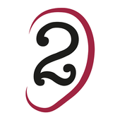BB2 Växel icon