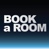 Book a Room BETA icon