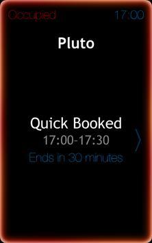 Book a Room BETA apk screenshot