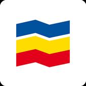 Elmia Guide icon