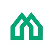 Plannja icon