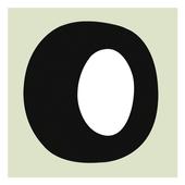 Fordonskontroll icon