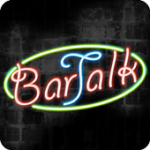 BarTalk icon