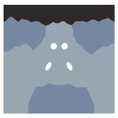 Frosty Elk AB icon