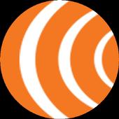 Mobil Tid icon