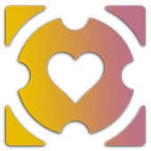 KICKOFFLOVE icon