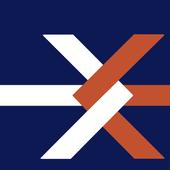 Kubicom icon