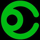Coyards icon