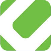 Comfortzone Online icon