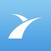 ConnectingU icon
