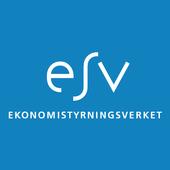 ESV möten icon