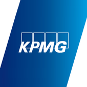 KPMG RigaSummit 2015 icon