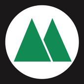 Medlemsappen icon