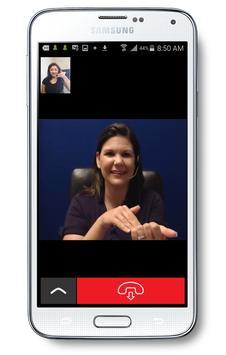 STAR VRS Mobile poster