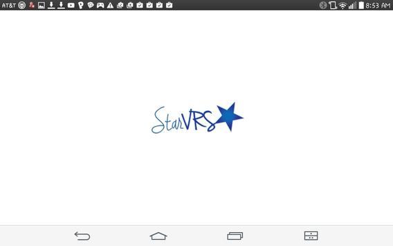 STAR VRS Mobile apk screenshot