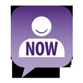 InterpreterNow icon