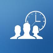 Godman Online icon