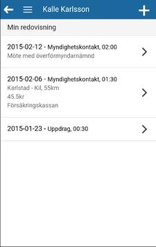 Godman Online apk screenshot